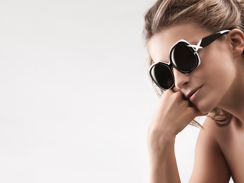 Mauboussin Eyewear